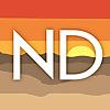 Travel North Dakota