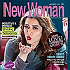 New Woman Magazine