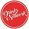 Drinks Network