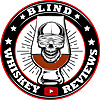 Blind Whiskey Reviews