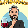 Bad Wine Reviews