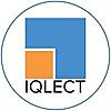 IQLECT