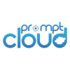 PromptCloud | Web Scraping Blog