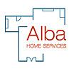 Alba Home Services