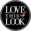 lovethislook.de » Fashion