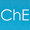 AIChE Blog - The Global Home of Chemical Engineers