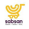 Sabsan Holidays Travel Blog