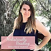 Holistically Healing Anxiety