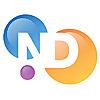 New Dimension Design | Ottawa Website Design & Graphic Designs