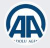 Anadolu Agency » Turkey