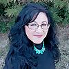 Tina's Dynamic Homeschool Plus Blog