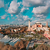 Package Tours Turkey