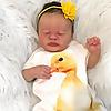 Reborn Ducky