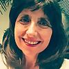 MindworksHypnosisSea Greater Seattle Hypnotherapy & NLP