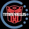 TMReviews
