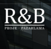 R&B Proje Pazarlama