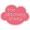 The Stitching Sheep
