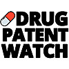 Drug Patent Watch | Business Intelligence on Biologic and Small Molecule Drugs