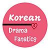 Korean Drama Fanatics