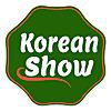 Korean Show