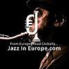 Jazz in Europe Magazine