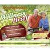 Wellness Briefs