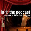 in 1: the podcast