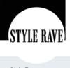 Style Rave » Fashion
