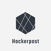 Hackerpost | Hackerpost Cyber Security And Crypto News