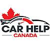 The Car Help Podcast | Cars, Auto Show, Carcast, Vehicle, Automobies & Car News