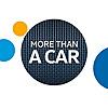 More than a car