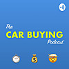 The Car Buying Podcast