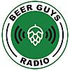Beer Guys Radio