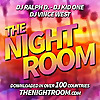 The Night Room