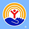 United Way of Central Ohio