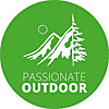 Passionate Outdoor | Fishing