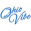 That Ohio Vibe