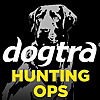 Dogtra Pathfinder | GPS Tracking and Training