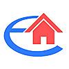 Ebuyhouse.com | Real Estate News, Tips, and Trends