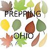 Prepping Ohio
