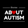 Stories About Autism - Podcast