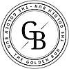 The Golden Bun