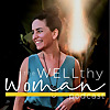 The WELLthy Woman Podcast