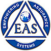 Empowering Assurance (EAS) Blog