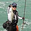 LureMeFish | For The Fishing Life