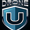Ask Drone U | Podcast about Drone Training & Drone Business