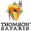 Thomson Safaris Blog