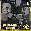 The Business of Drones