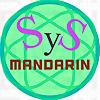 SyS Mandarin