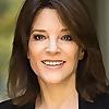 Marianne Williamson Blog